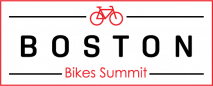 Boston Bike Summit